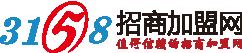 天津招商加盟
